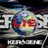 Kerosene - Lie
