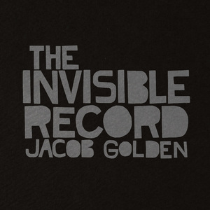 Jacob Golden - Tomorrow Never Knows on the 45