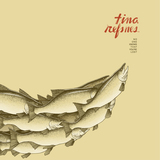Tina Refsnes - Song About Trust