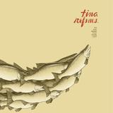 Tina Refsnes - Told