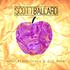 Scott Ballard - Turned my Life Around