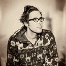 Amazing Sessions 2015 - Elvis Perkins