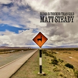 Matt Steady