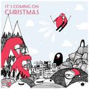 Daisy Digital - It's Coming on Christmas