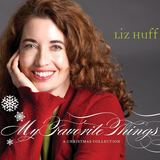 Liz Huff - Zat You, Santa Claus
