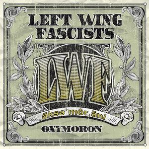 Left Wing Fascists - Highway 666