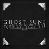 Ghost Suns