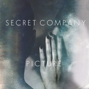 Secret Company - Picture