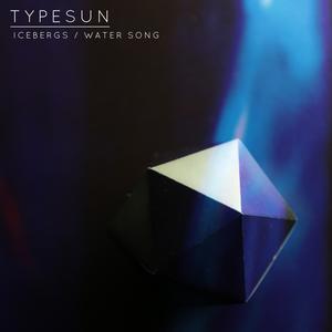 Typesun - Icebergs (7 Arrows Remix)