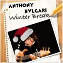 Anthony Bvlgari - Winter Break
