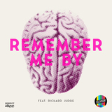 Televisor - Remember Me By