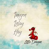 Imogen Islay Hay  - Star Song