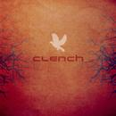 Clench - Better Peace of Mind
