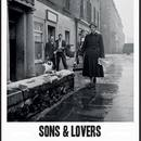 DH Lawrence & The Vaudeville Skiffle Show - Sons & Lovers