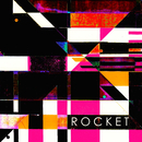 Foggy City Orphan - Rocket (Single)
