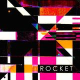 Foggy City Orphan - Rocket