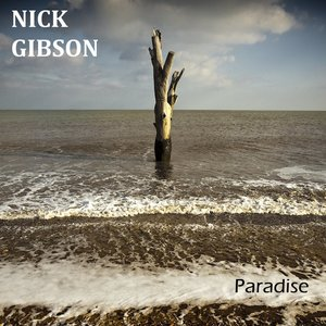 Nick Gibson - The One