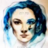 Victoria Sponge - Falls Away (Acoustic)