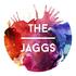 The Jaggs - Dasha
