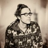 Elvis Perkins Interview (The Front Porch)