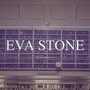 Eva Stone - The Live EP