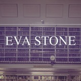 Eva Stone - Children