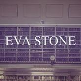 The Live EP (Eva Stone)