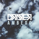 Draper - Ambedo EP