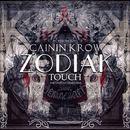 Cainin Krow - Zodiak (Feat. Touch)
