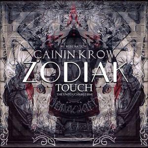Cainin Krow - Zodiak