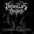 Nothing Lies Beyond - Closed in Chains