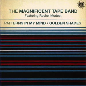 The Magnificent Tape Band