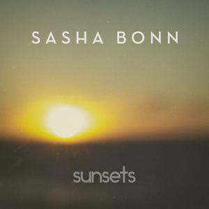 Sasha Bonn - Sunsets