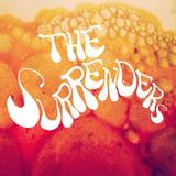 The Surrenders - Resolution