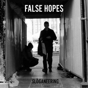 False Hopes - Homesick