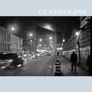 Classioline - Under The Bridge At Midnight