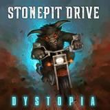 Stonepit Drive - Vive Sine Timore (remastered)