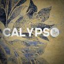 The Traps - Calypso