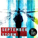 The Traps - September Storm