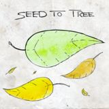 SEED TO TREE - Broken Down