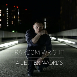 Random Wright - S A D E