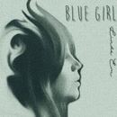 Linda Em - Blue Girl