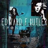 Edward F Butler - Kinfolk