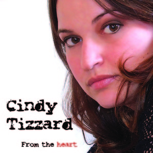 Cindy Bray (formerly Cindy Tizzard - Love Sick