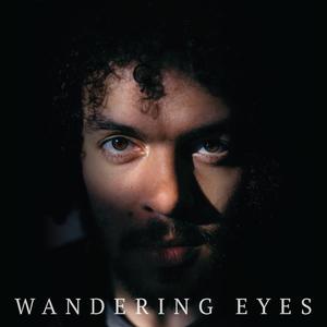 brownbear - Wandering Eyes