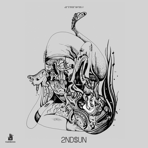 2ndSun - Revelation (Sasquatch Remix)