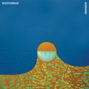 Westerman - Havard