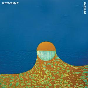 Westerman - Harvard