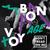 Bon Voyage - Don't Tread On Me