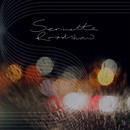serinette - Roadshow